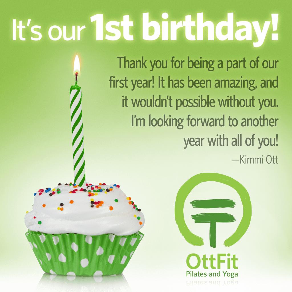 OttFit-Birthday