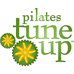 Pilates Tune Up