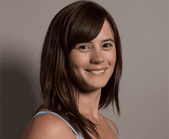 Kimmi Ott - OttFit Pilates and Beyond
