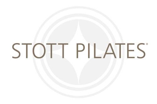 STOTT logo